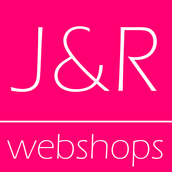 Nederlandse Kleding Webshops.J R Webshops